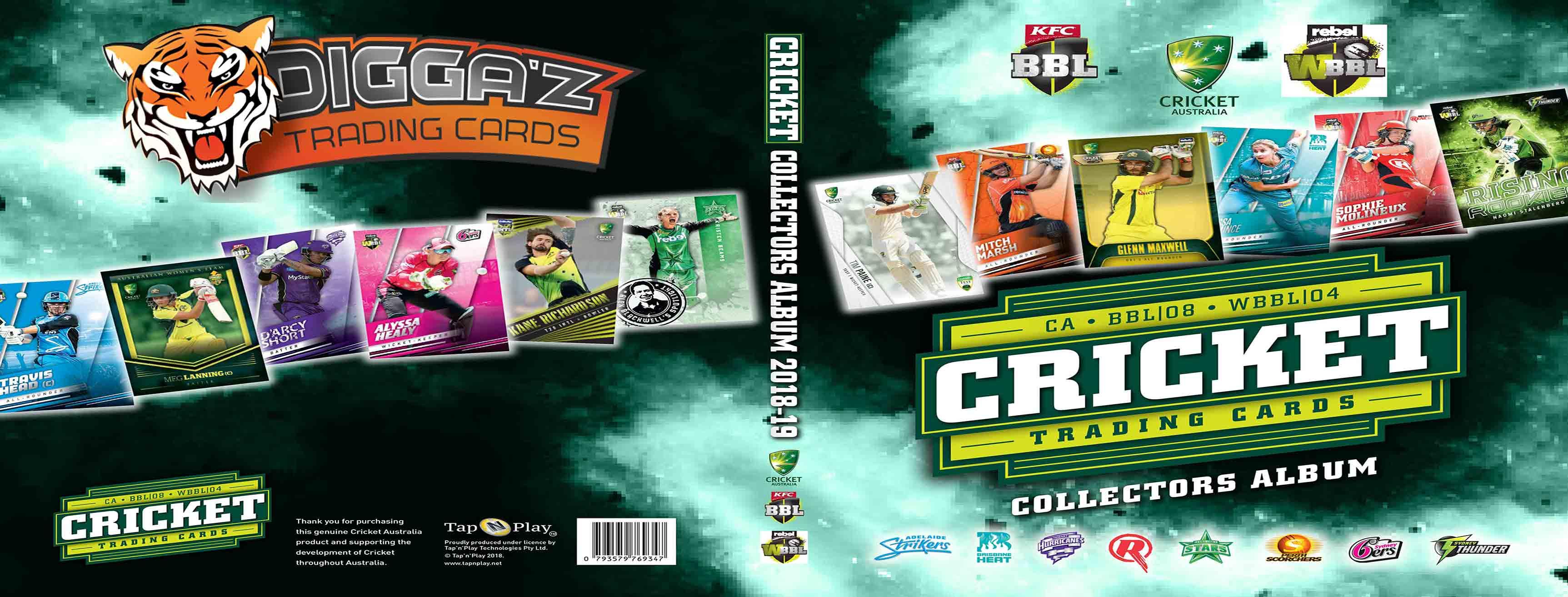 CABBL1819_POS_Album_V2-Slider2jpg