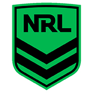 NRL Cards