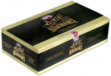 2019 Select AFL Dominance Trading Card Box