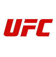 UFC Cards
