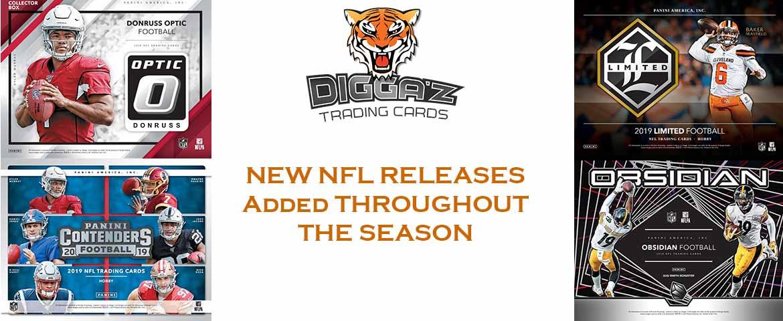 NFL-2019-2