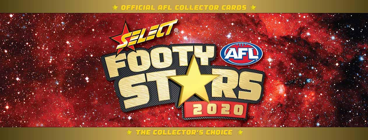 AFL-FootyStars-Banner