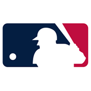 MLB Boxes