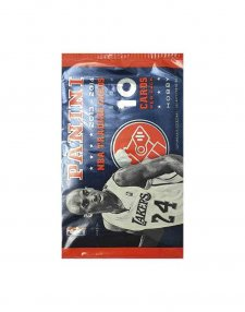 2013-14 Panini NBA Basketball Hobby Packet