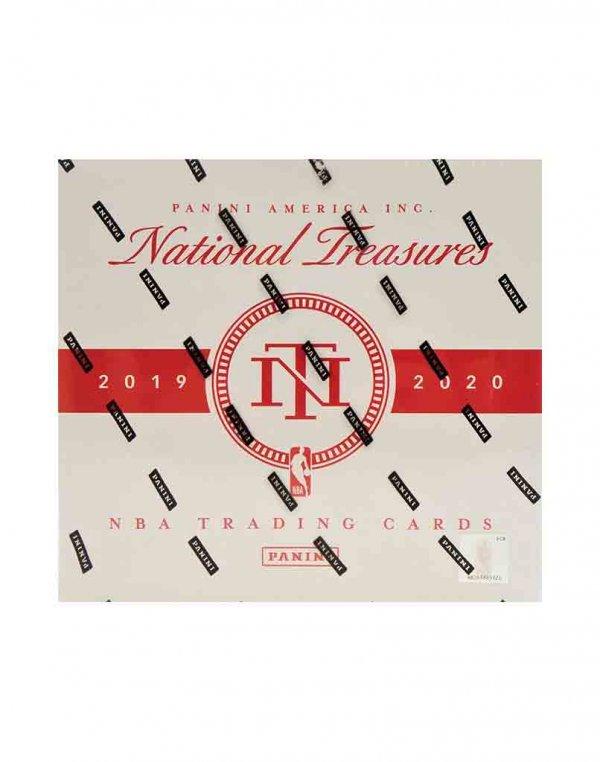 2019-20-National-Treasures-Box