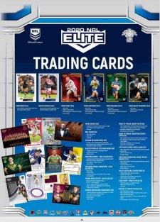 2020 NRL Elite