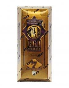 2020 Panini NFL Football Gold Standard Hobby Box