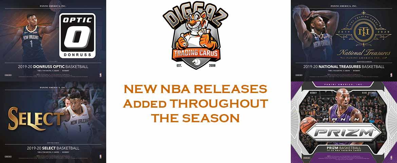 NBA-2019-3