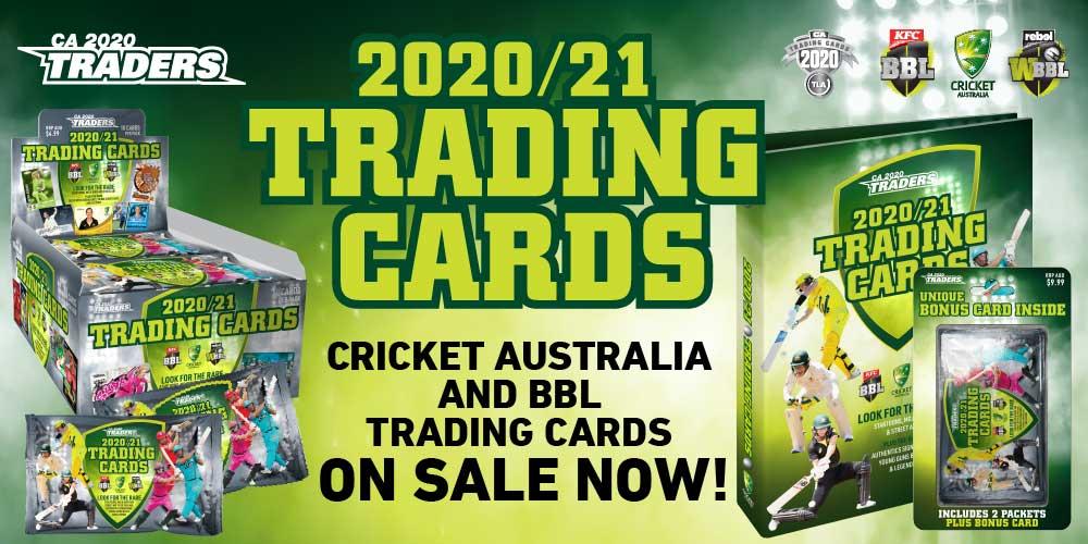 TLAWW13179-Cricket-_Traders_SaleNow_WebTile1000x500_V1-01-comp