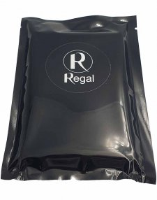 2021 Regal Royalty AFL Anzac Tribute Pack